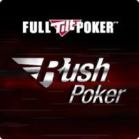Обзор покер рума Full Tilt Poker / обзор Full Tilt Poker / Онлайн покер Full Tilt Poker