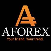 Форекс брокер AForex / брокер АФорекс - обзор, отзывы