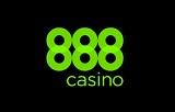 http://ru.888casino.com/affiliates/free-spins-50.htm?sr=1066343&flag=0000