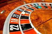 Стратегия Мартингейл для игры в рулетку