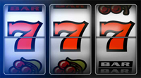 Стратегия игры в игровые автоматы по Мартингейлу