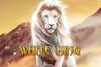 Игровой автомат White King / слот White King