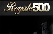 Royale500 Casino / Казино Роял500 - обзор, отзывы