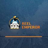 Reel Emperor Casino / казино Reel Emperor / казино ReelEmperor - обзор, отзывы