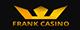 Бездепозитный бонус Frank Casino