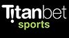 TitanBet Sports