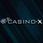 Casino-X / Казино-X - обзор, отзывы